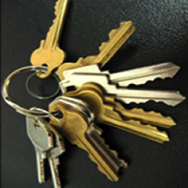 Beware of Out-of-State Companies Posing as Local Locksmiths