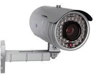 Metro Alarm Can Help You Vhoose The Right Cideo Surveillance System